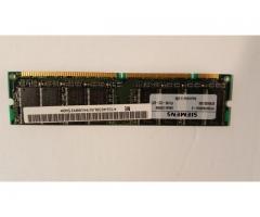 Cheap assorted computer RAM
