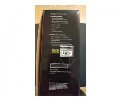 Cisco WRVS4400N Wireless-N Gigabit Security Router: VPN