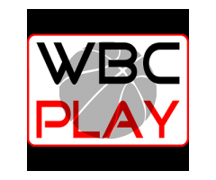 WBC Play - World Basketball Community Play