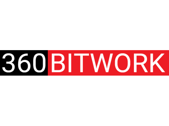 Join our photo sharing site 360BitWork.com